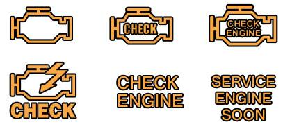 check_engine_icon.jpg
