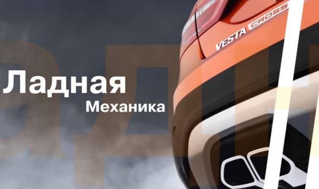 1527746671_logo.jpg