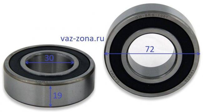 podshibnik-poluosi-1024x568.jpg