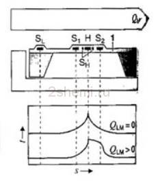 raspinovka-dmrv-6.jpg