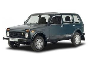 Jeta-model-avtomobilja.jpg