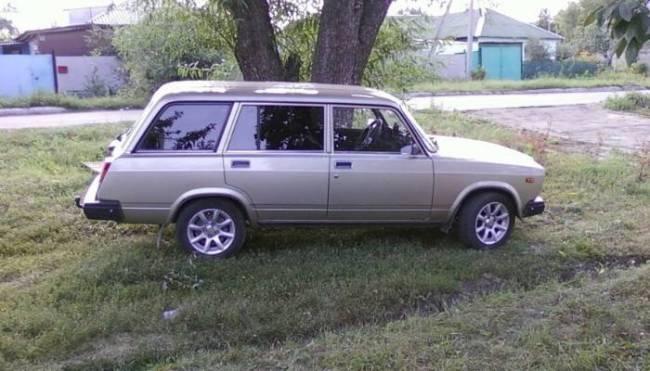 vaz-2104-18.jpg
