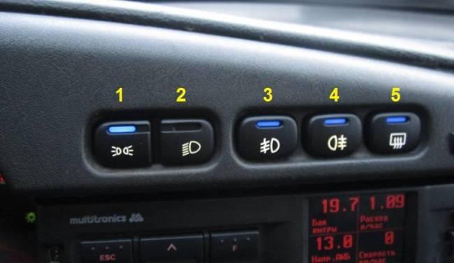 обозначение-кнопок-на-ваз-2114-2115.jpg?fit=800%2C464&ssl=1
