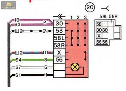 shema-1-1.jpg