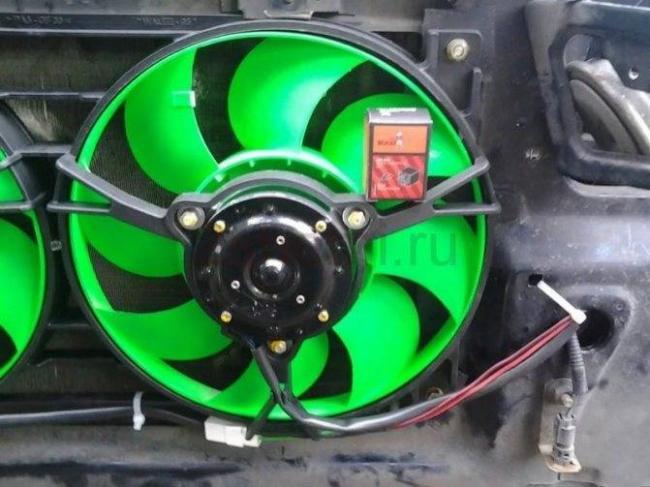 ventilyator-ohlazhdeniya-vaz-172.jpg