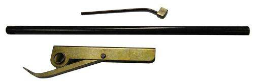 instrument-dlya-regulirovki-klapanov-vaz-2110_opt.jpg