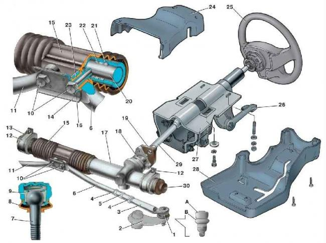 Рулевое-управление-ВАЗ-2115-14.jpg