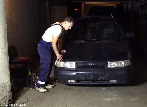 Raskachivanie-avtomobilya-i-proverka-rabotyi-stoyki.jpeg