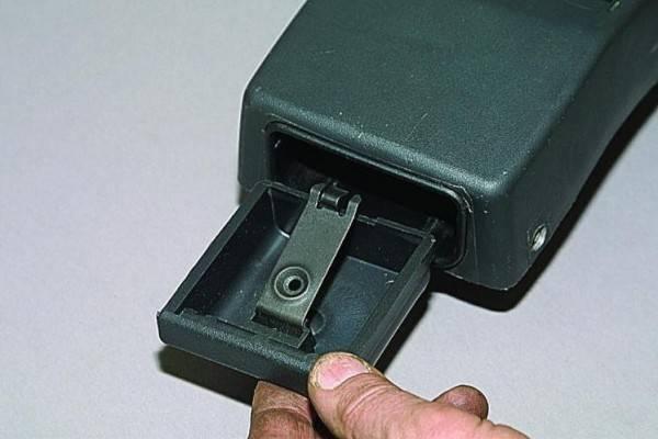 signalizatsiya-na-vaz-2110-600x400.jpg