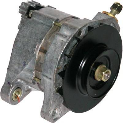 remont-generatora-vaz-2107.jpg