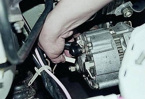 vaz-2107-remont-generatora.jpg