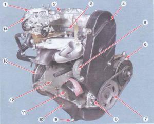 Ustrojstvo-motora-300x242.jpg
