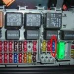 SHkiv-generatora1-30.jpg