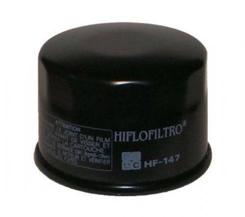 maslyanyy-filtr-vaz-2115-vyglyadit-tak.jpg