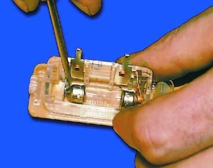lampy-zadnih-protivotumannyh-ogney-v-vaz-2110.jpg