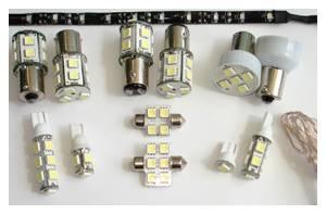 svetodiodnye-lampy.jpg