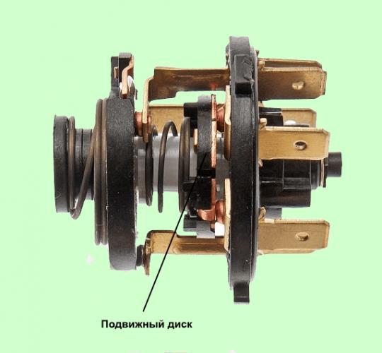 kontaktnyy-mehanizm-zamka-zazhiganiya-vaz-2107.png