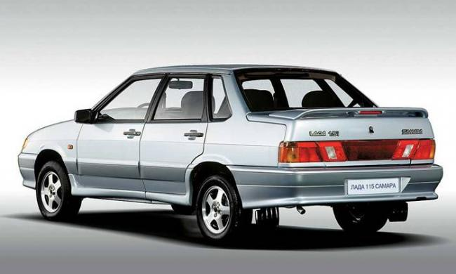 Avtomobil-VAZ-2115-1.jpg