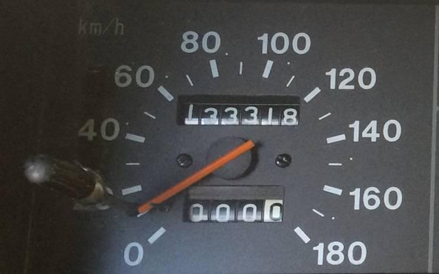 spidometr-na-vaz-2109.jpg