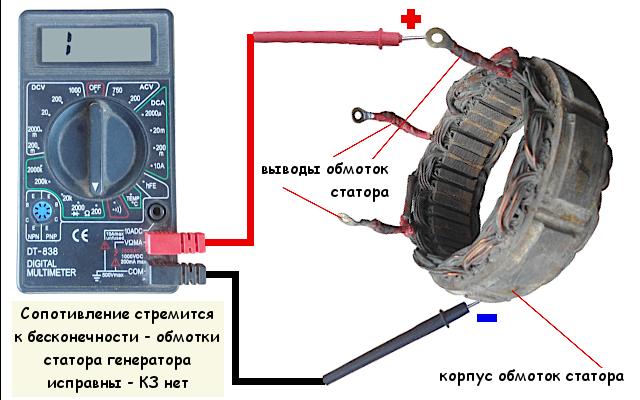 Voet-generator.png