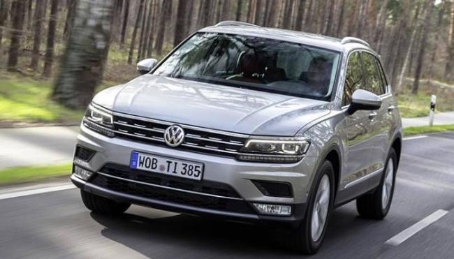 2017-foto-Volkswagen-Tiguan.jpg