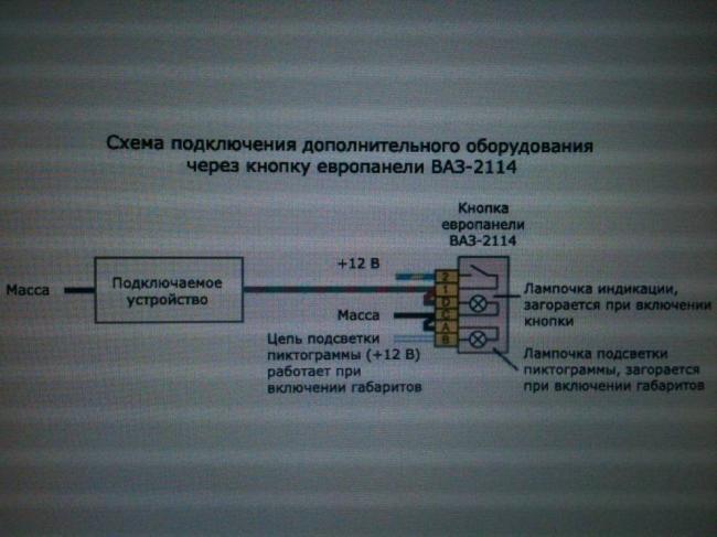 7f2a1bcs-960.jpg