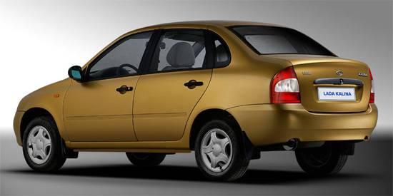 Sedan.jpg