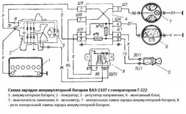 f9f9f-shema-zaryadki-akkumulyatornoy-batarei2.jpg