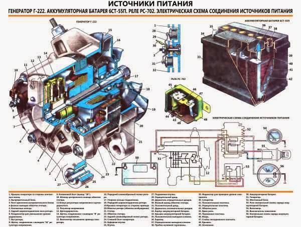vaz-2105-30.jpg