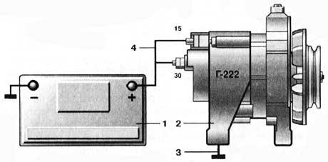 sxema-prostoj-proverki-generatora-g222-avtomobil-vaz-2107.jpg