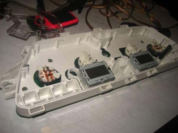 SHkiv-generatora1-92.jpg