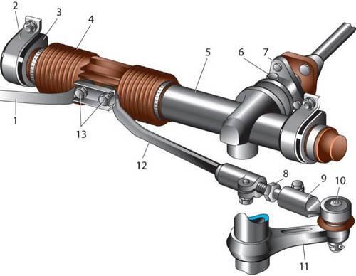 detali-rulevogo-mehanizma-vaz-2110.jpg