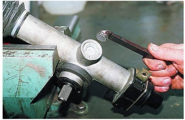 remont-reyki-vaz-2110-600x392.jpg