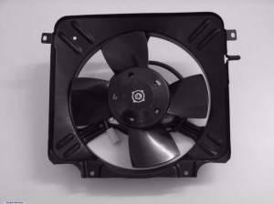 Вентилятор-охлаждения1-300x224.jpg