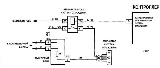Схема-работы-вентилятора-охлаждения1.jpg
