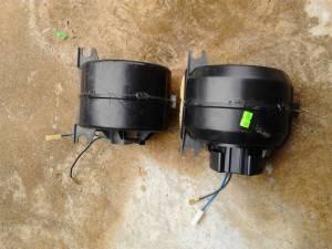 pochemu-ne-rabotaet-ventilyator-pechki-vaz-2115-i-kak-eto-ispravit-300x225.jpg
