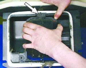 pochemu-ne-rabotaet-ventilyator-pechki-vaz-2115-i-kak-eto-ispravit1-300x240.jpg