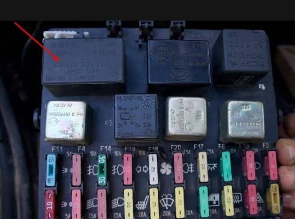 Rele-kontrolya-lamp-2110.jpg