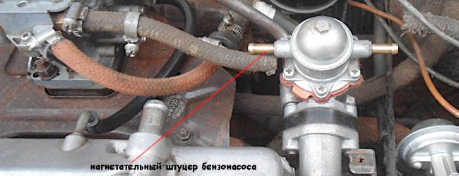 image1397.png