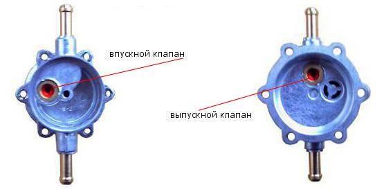 pict0066.jpg