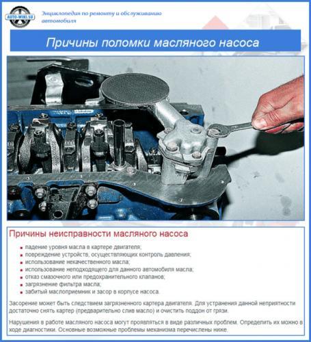 Prichiny-polomki-maslyanogo-nasosa-e1568717579150.png