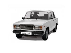 Lada-2107-300x225.jpg
