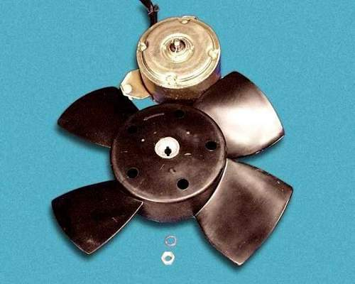 pochemu-ne-rabotaet-ventiljator-na-2112_1.jpg