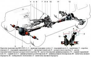 transd-fit-300x190.JPG