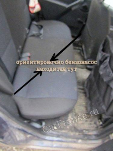 benzonasos-488x650.jpg