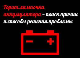 Bez-nazvaniya-2.jpg