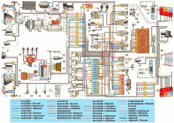 15465658223oboznacheniya-sistemy-v-2121.jpeg
