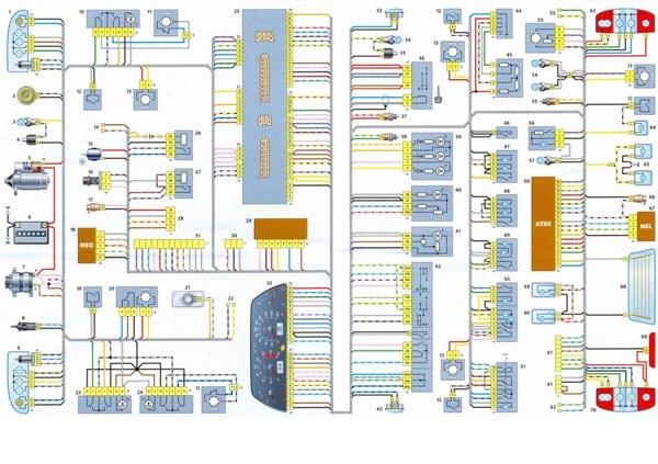 15465658234elektroshema-nivy-2123.jpeg