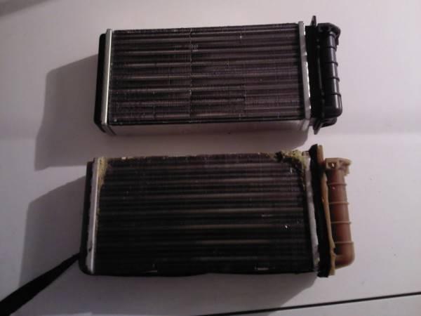 radiatory-ohlazhdeniya-vaz-2112-600x450.jpg