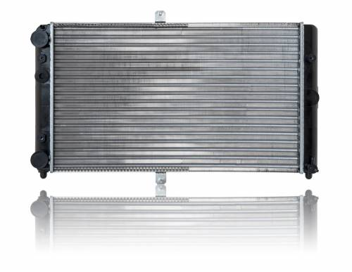 zamena-radiatora-ohlazhdeniya-na-vaz-2112.jpg